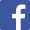 printie facebook